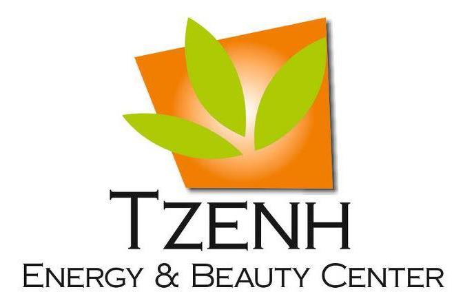 ΤΖΕΝΗ - Energy & Beauty Center