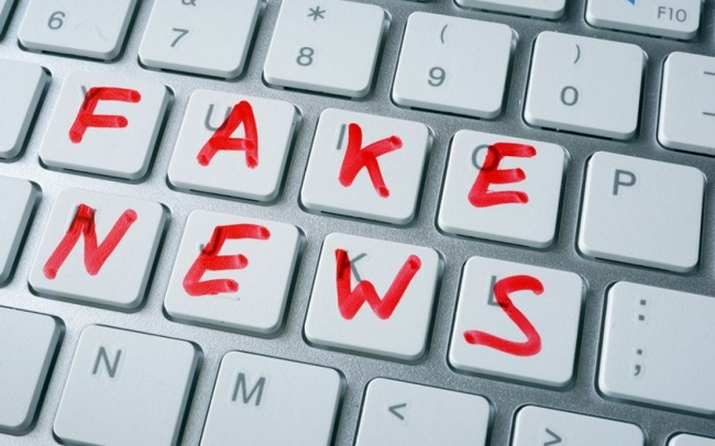 «Fake news» και real money
